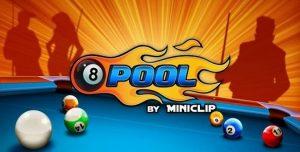8 Ball Pool Cheats – Bargeld und Münzen