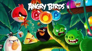 Angry Birds POP Cheats – Edelsteine und Gold