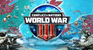 Conflict of Nations 3 Cheats – unendlich Gold