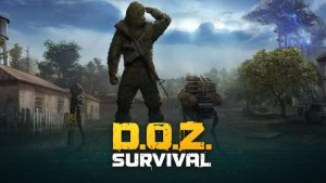 Dawn of Zombies Cheats – Gold