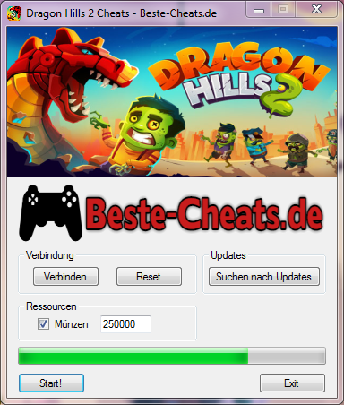 dragon hills 2 cheats
