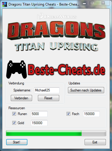 dragon titan uprising cheats