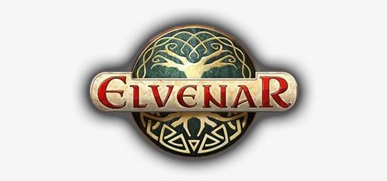 Elvenar - eines der besten Handy- und Browsergamespiele