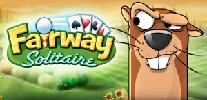 Fairway Solitaire – Golftaler Cheats