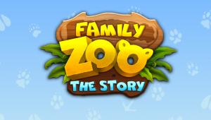 Family Zoo The Story Cheats (Unendlich Münzen)