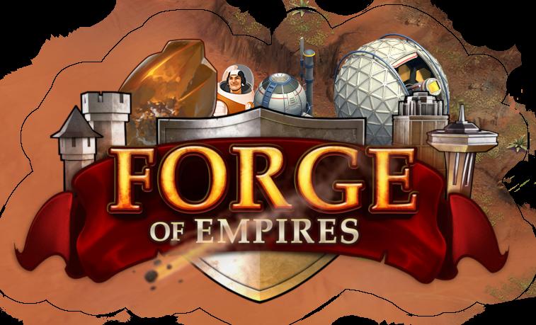 Forge of Empires - eine der beliebtesten Städtebausimulationen für mobile Geräte