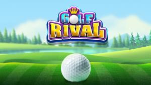 Golf Rival Cheats – Diamanten und Münzen