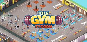 Tipps für unendlich Juwelen und Geld – IDLE Fitness Gym Tycoon Cheats