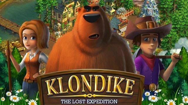 klondike - browser und handyspiel