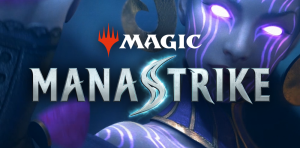 Magic ManaStrike Cheats – Juwelen and Gold