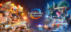 Might und Magic Elemental Guardians – Kristalle und Siegel Cheats