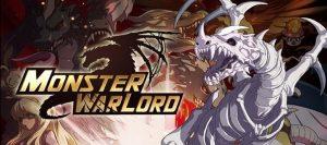 Monster Warlord Cheats – Juwelen und Gold