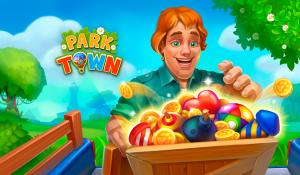 Park Town Cheats – Münzen und Leben