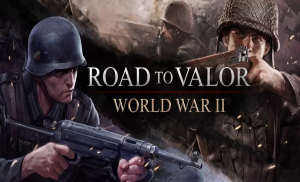 Road to Valor World War 2 Cheats – Edelsteine und Gold
