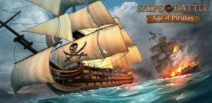 Ships of Battle: Age of Pirates Cheats – Gold und Edelsteine