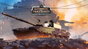 Strike of Nations Cheats – Gold