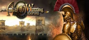 Age of Warring Empire – Gold Cheats