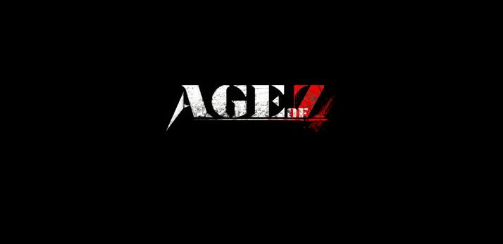 age of z logo
