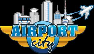 Airport City Cheats – Scheine und Münzen