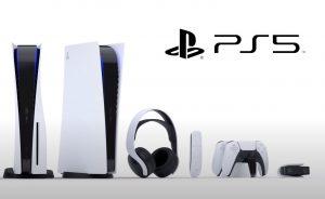Alle PS4-Spiele die ein PS5-Upgrade erhalten