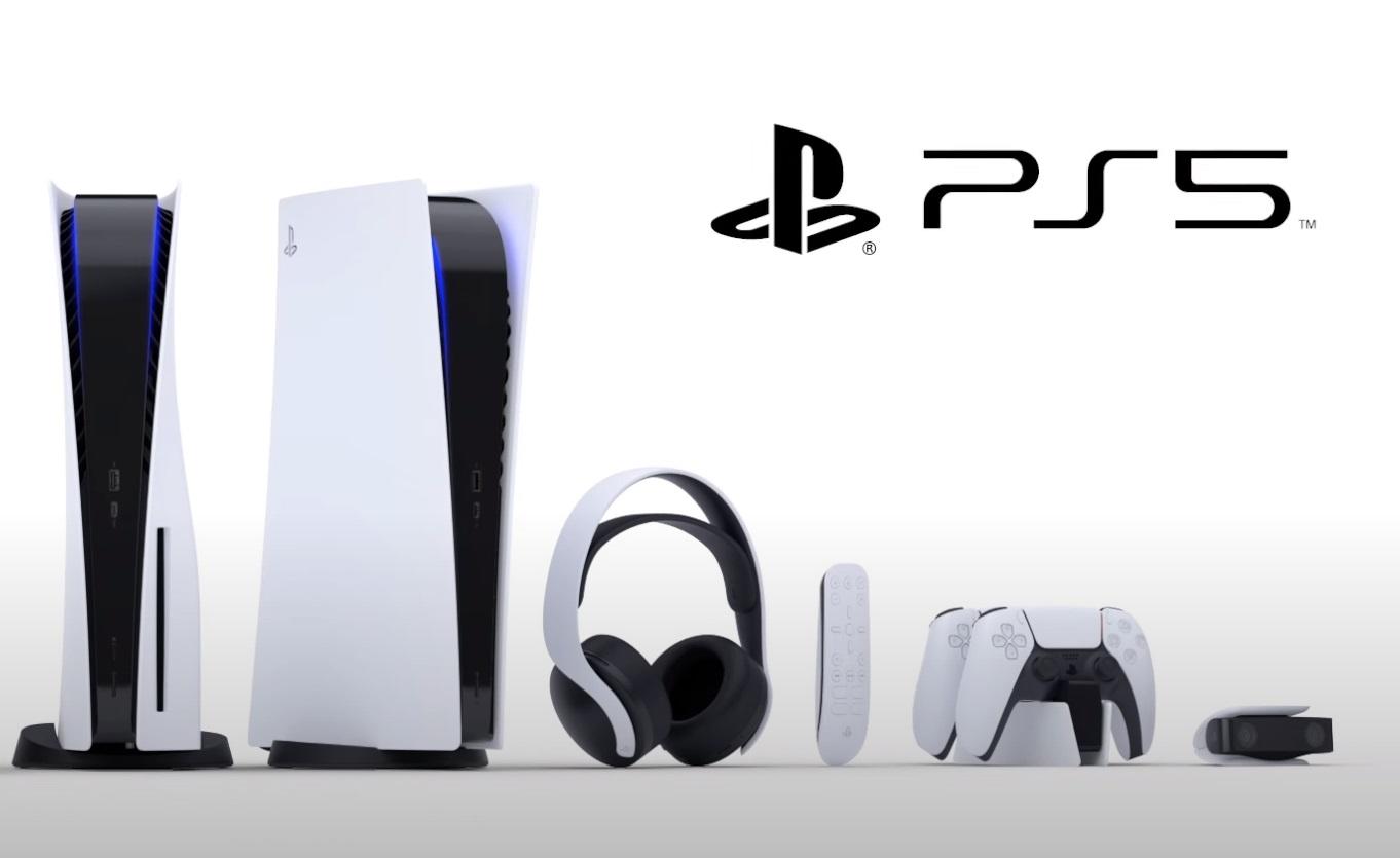 Liste aller PS4-Spiele, die ein PS5-Upgrade erhalten