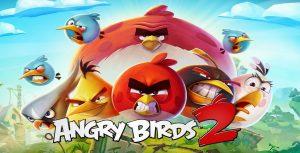 Angry Birds 2 Cheats – Edelsteine und Schwarze Perlen