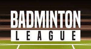 Badminton Liga Cheats – Edelsteine und Goldmünzen