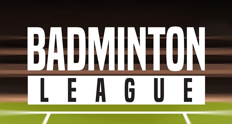 Badminton Liga - das Badminton-Handyspiel