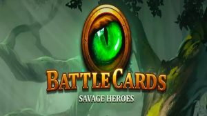 Battle Cards Savage Heroes Cheats Diamanten und Münzen