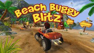 Beach Buggy Blitz – Münzen Cheats