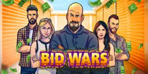 Bid Wars: Pawn Empire Gold und Geld Cheats