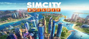 SimCity Cheats Geld – Simcash und Simoleons