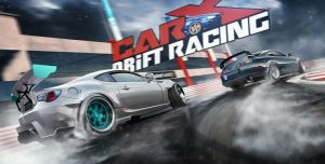 CarX Highway Racing Cheats – Gold und Bargeld