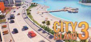 City Island 3 – Gold und Geld Cheats