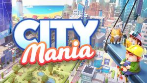 City Mania Cheats – Scheinen, Münzen und Saft