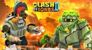 Clash of Lords 2: Ehrenkampf Juwelen Cheats