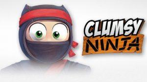 Clumsy Ninja Cheats – Edelsteine und Münzen