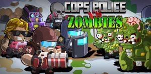 Cops VS Zombie Defense Cheats – Edelsteine und Sterne