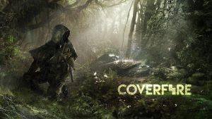 Cover Fire Cheats – unendlich Gold Tipps