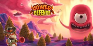 Cower Defense Cheats – unendlich Kristalle, Gold und Elixiere