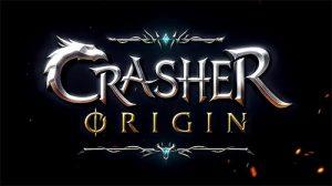 Crasher Origin Cheats – Gold und Diamanten