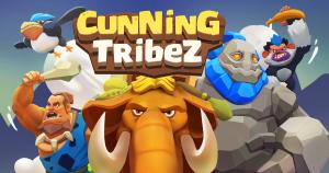 Clash of Tribez (Cunning Tribez) Cheats – Juwelen & Gold