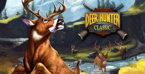 Deer Hunter Classic Cheats – Gold und Jagdmünzen