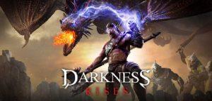 Darkness Rises – Edelsteine und Gold Cheats