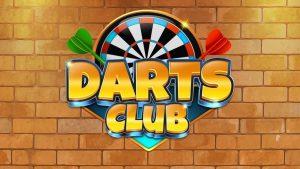 Darts Club Cheats benutzen um Juwelen und Münzen bekommen