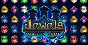 Die Edelstein Wunderlampe Cheats – Münzen
