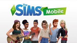 die Sims Mobile Cheats – SimCash und Simoleons