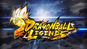 Dragon Ball Legends Cheats – Zeitkristalle