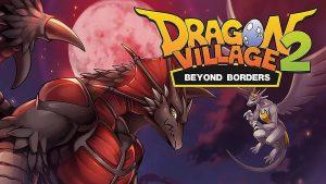 Dragon Village 2 Cheats – Diamanten und Gold