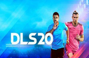 Tipps und Cheats für Dream League Soccer 2020 – Edelsteine und Münzen